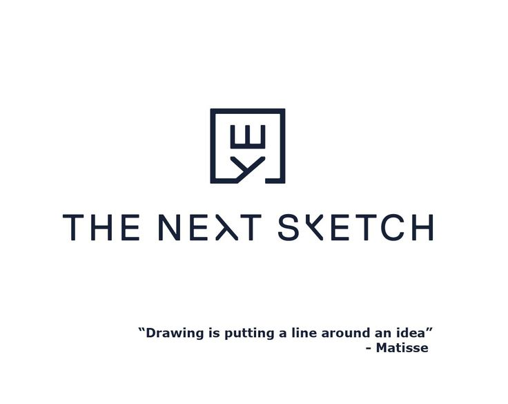 Branding for The Next Sketch. Website coming soon!  You can also follow us on Instagram.   https://www.instagram.com/thenextsketch/  Massive thank you to Matthew McAllen for designing our logo. Check out his Linkedin profile.  https://www.linkedin.com/in/matthew-mcallen-07b03149/?ppe=1
