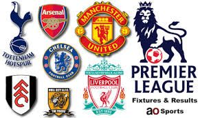 #SoccerChat256 - Premier League games October 22 2016   The time indicated is #Uganda time. It is GMT minus 2. English Premier League: 2:30 PM - Bournemouth vs Spurs 5:00 PM - Arsenal vs Middlesbrough 5:00 PM - Burnley vs Everton 5:00 PM - Hull City vs Stoke City 5:00 PM - Leicester vs Crystal Palace 5:00 PM - Swansea City vs Watford 5:00 PM - West Ham vs Sunderland 7:30 PM - Liverpool vs West Brom Spanish La Liga: 2:00 PM - Espanyol vs Eibar 5:15 PM - Valencia vs Barcelona 7:30 PM - Real…