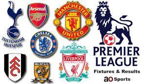 #SoccerChat256 - Premier League games October 22 2016   The time indicated is #Uganda time. It is GMT minus 2. English Premier League: 2:30 PM - Bournemouth vs Spurs 5:00 PM - Arsenal vs Middlesbrough 5:00 PM - Burnley vs Everton 5:00 PM - Hull City vs Stoke City 5:00 PM - Leicester vs Crystal Palace 5:00 PM - Swansea City vs Watford 5:00 PM - West Ham vs Sunderland 7:30 PM - Liverpool vs West Brom Spanish La Liga: 2:00 PM - Espanyol vs Eibar 5:15 PM - Valencia vs Barcelona 7:30 PM - Real…