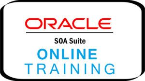 We provide Oracle SOA training around the world with Oracle SOA certified consultants.