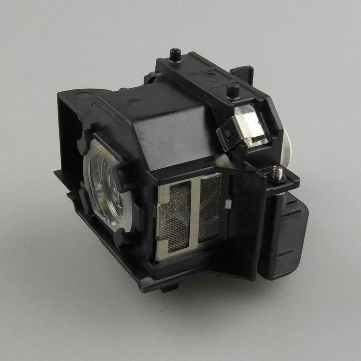 lamp.benq.com kotierung bild der ebbdaba cheap projectors projector lamp