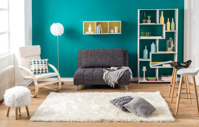 Colores fríos y tonos blancos se toman tu hogar, combina el frío color con la calidez de las lanas y pieles. #NuevosEstilos #Easy #EstiloNordico #Decoracion #Hogar #Casa #Estilo #EasyTienda #TiendaEasy http://www.easy.cl/easy/