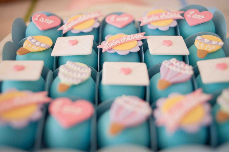 festa-infantil-baloes-maria-antonia-inspire-minha-filha-vai-casar-21.jpg (750×500)