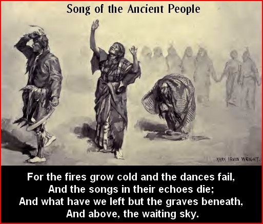 native americans and the rituals of Religions of the world menu native american spirituality many followers of native american spirituality, do not regard their spiritual beliefs and practices as a religion in the way in which many christians do.