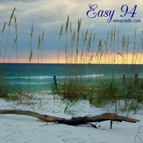 Online Beautiful Music/Easy Listening Tribute Radio Station in Pensacola, FL at 94.1 FM, from late 1950s to 1992, went to vocal only easy listening format until September 1997 and then it became Today's Soft Rock 94.1 www.softrock941.com