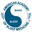 A #doctor of #sleep #medicine will be able to give you the care you need once you have #participated in a sleep #study to #diagnose your #condition accurately. Known as #somnologists, sleep #specialists come in several #varieties and have received special #training in the #diagnosis and #treatment of sleep #disorders.... http://www.azzmedical.com/our-specialties/sleep-medicine/