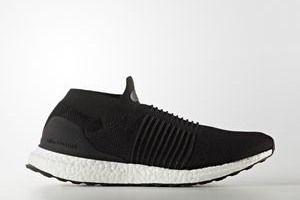 Sneaker Release Dates 2017 | SneakerNews.com