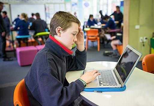 Schools that have introduced Modern or Innovative Learning Environments (ILEs) are striving to provide learning environments that are flexible. ILEs usually have flexible learning spaces that may i…