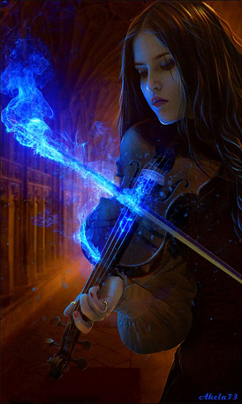 http://annacatharina.centerblog.net/voir-photo?u=http://annacatharina.a.n.pic.centerblog.net/a44af95b.gif soooooo cool!!