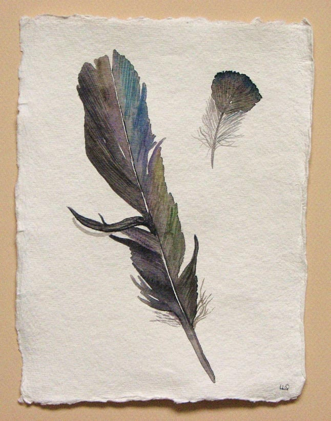 Les 25 meilleures id es de la cat gorie crow feather sur - Tatouage gitane signification ...