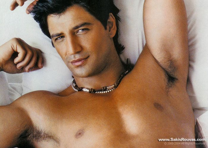 Sakis Rouvas  www.SELLaBIZ.gr ΠΩΛΗΣΕΙΣ ΕΠΙΧΕΙΡΗΣΕΩΝ ΔΩΡΕΑΝ ΑΓΓΕΛΙΕΣ ΠΩΛΗΣΗΣ ΕΠΙΧΕΙΡΗΣΗΣ BUSINESS FOR SALE FREE OF CHARGE PUBLICATION