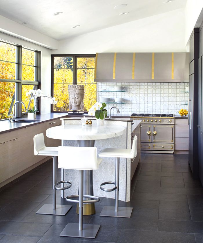119 Best Images About Kitchens On Pinterest