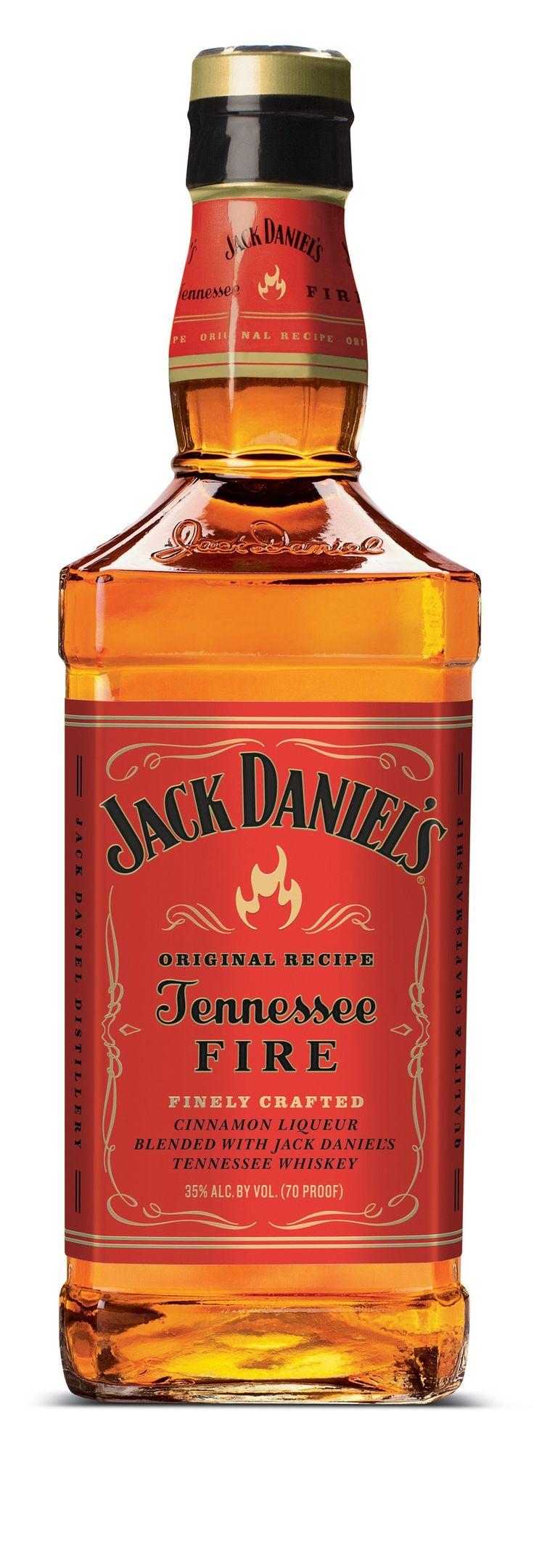 1000 images about engraved bourbon bottles on pinterest bottle gentleman jack and jack - Tennessee cognac ...