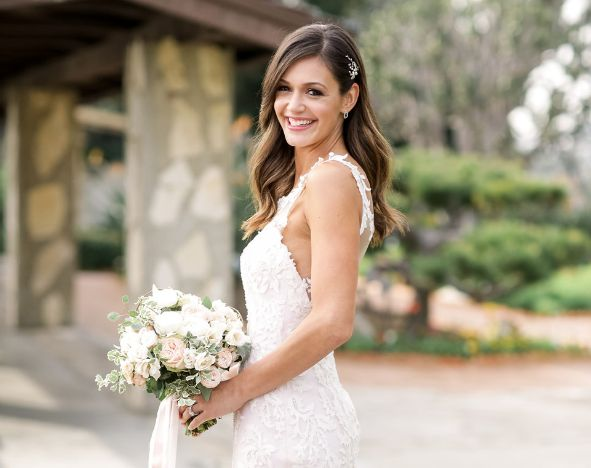 6 Beauty Must Haves To Feel Your Best As A Bride Desiree Hartsock Wedding