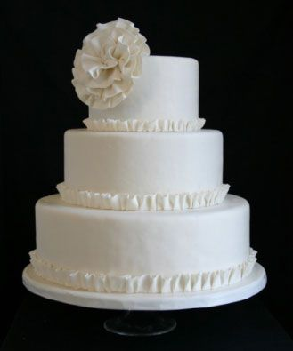 about atlanta wedding cakes on pinterest sweet cakes orange cakes