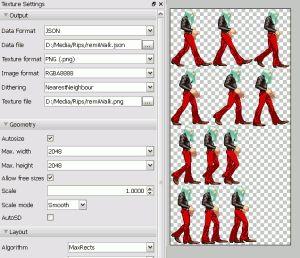 sprite 최고 인기 이미지 204개   거북이 그림, 애니메이션 및 픽셀 애니메이션