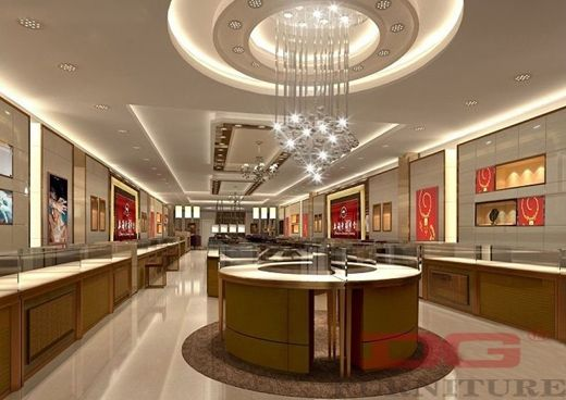 jewelry store - Google Search | Jewelry Store Project ...