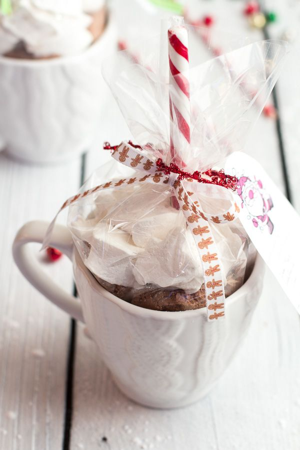 hot chocolate mmmm chocolate vanilla double chocolate vanilla bean ...