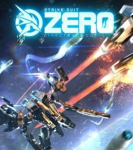 PC Game Strike Suit Zero Download for Free, Free Version Full Download Strike Suit Zero for PC from http://www.freezone360.com/strike-suit-zero-full-download-pc-game-free/