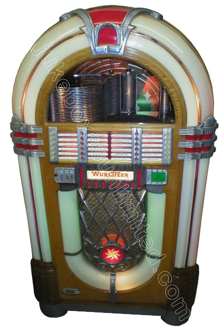 806 best images about jukeboxes on pinterest vinyls vintage diner and jukebox. Black Bedroom Furniture Sets. Home Design Ideas