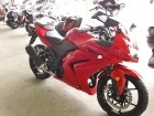 Check out this 2010 Kawasaki Ninja 250r listing in Madison, TN 37115 on Cycletrader.com. This Motorcycle listing was last updated on 02-May-2013. It is a Sportbike Motorcycle and is for sale at $3499.