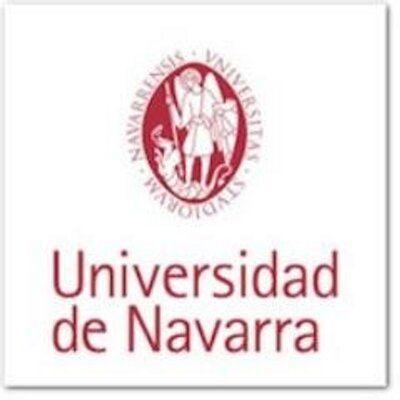 #Twitter oficial de #MOOCs la Universidad de Navarra y enlace a #Cursos MOOCs: http://www.unav.edu/web/estudios/mooc/
