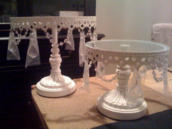 latest wedding cake stands 17 best ideas about cake and cupcake stand on 16764