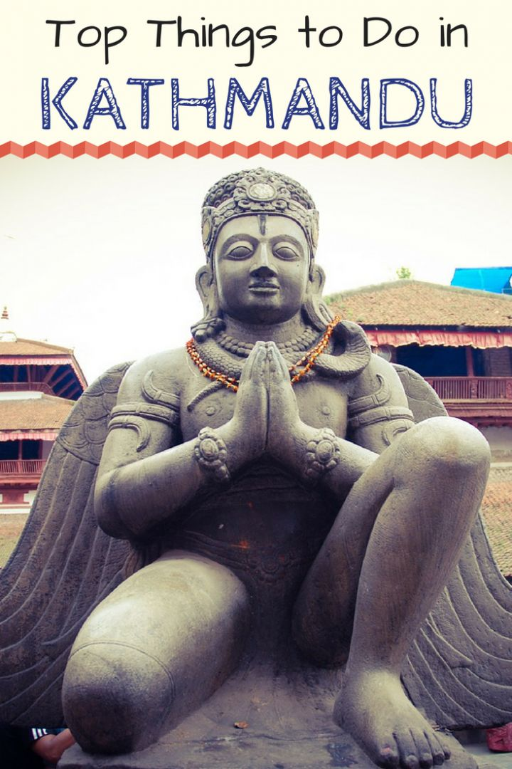 Things To Do In Kathmandu. Our guide to Kathmandu. Find information on activities, accommodation, hostels, hotels, guesthouses, bars and restaurants.