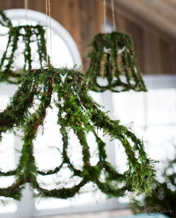 lampen-frames-kerst of gewoon voor op je balkon, veranda.