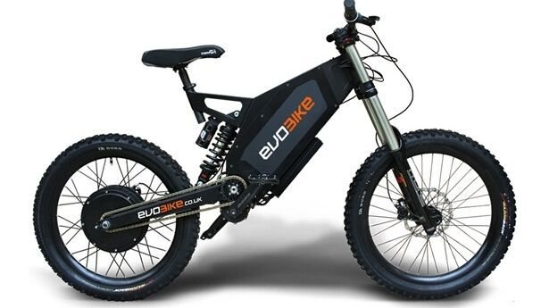 120km H Brushless Hub Motor 48v 5000w E Bike Kit With Programmable Controller View E Bike Kit 5000w Leili Prod Ebike Electric Bicycle Ebike Motorized Bicycle