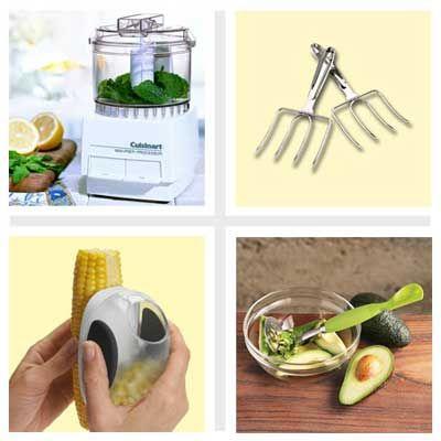 127 best fun kitchen gadgets images on pinterest