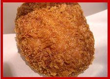 上野-立ち飲み「肉の大山」 上野店 | 株式会社大山 肉の大山のホームページ
