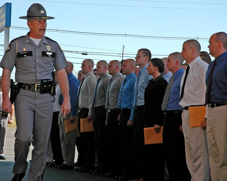 17 Best Ideas About State Police On Pinterest Police