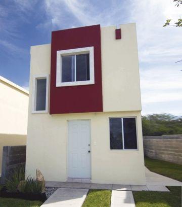 CASAS JAVER con más de 40 años de experiencia es líder en la construcción de vivienda ha contribuido a la felicidad de miles de familias en México que hoy cuenta con una casa, su hogar.