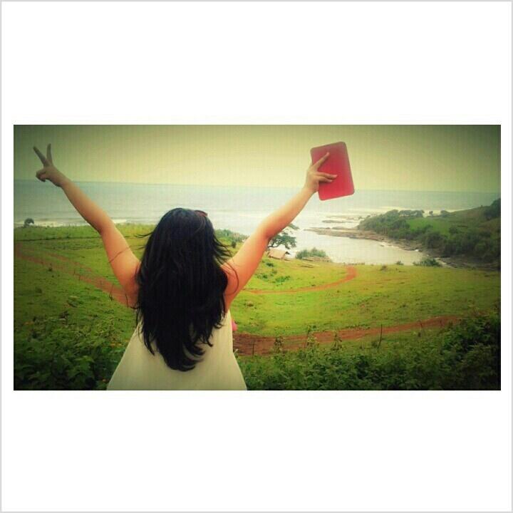 beach.garut.indonesia