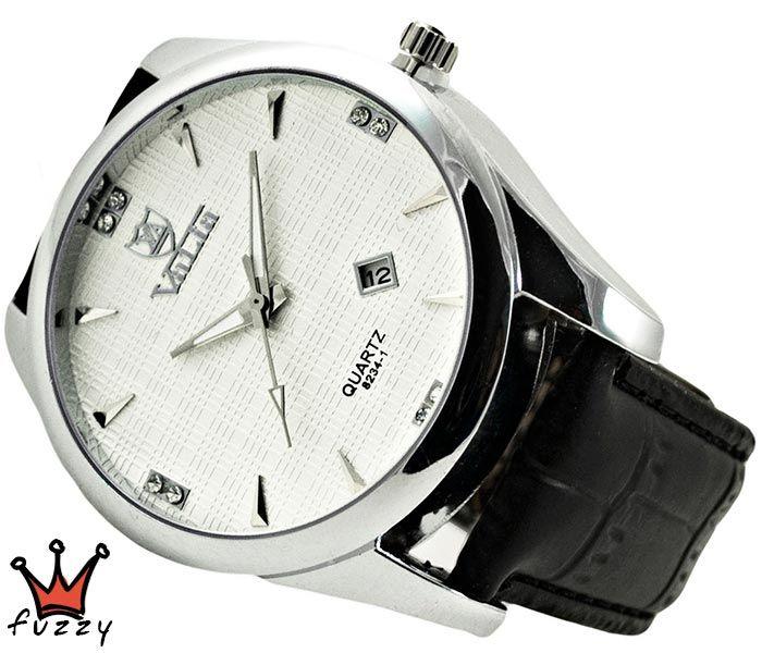 Ρολόι ανδρικό (R359-02) - Fuzzy