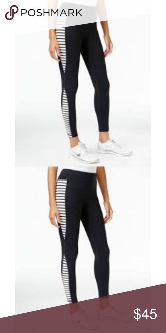 TOMMY HILFIGER JOGGERS Tommy Hilfiger joggers features . Mid rise New with tag Tommy Hilfiger Pants Leggings