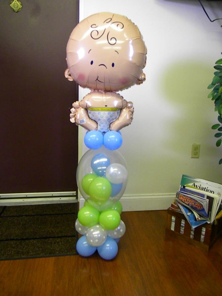 Best images about leah s baby shower on pinterest