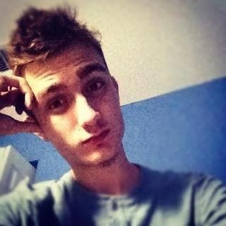 Fatih :)