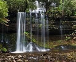 waterfall photography - Google Search