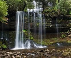 waterfall photography - Google Search
