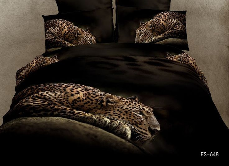 17 Best Images About African Bedding On Pinterest Queen