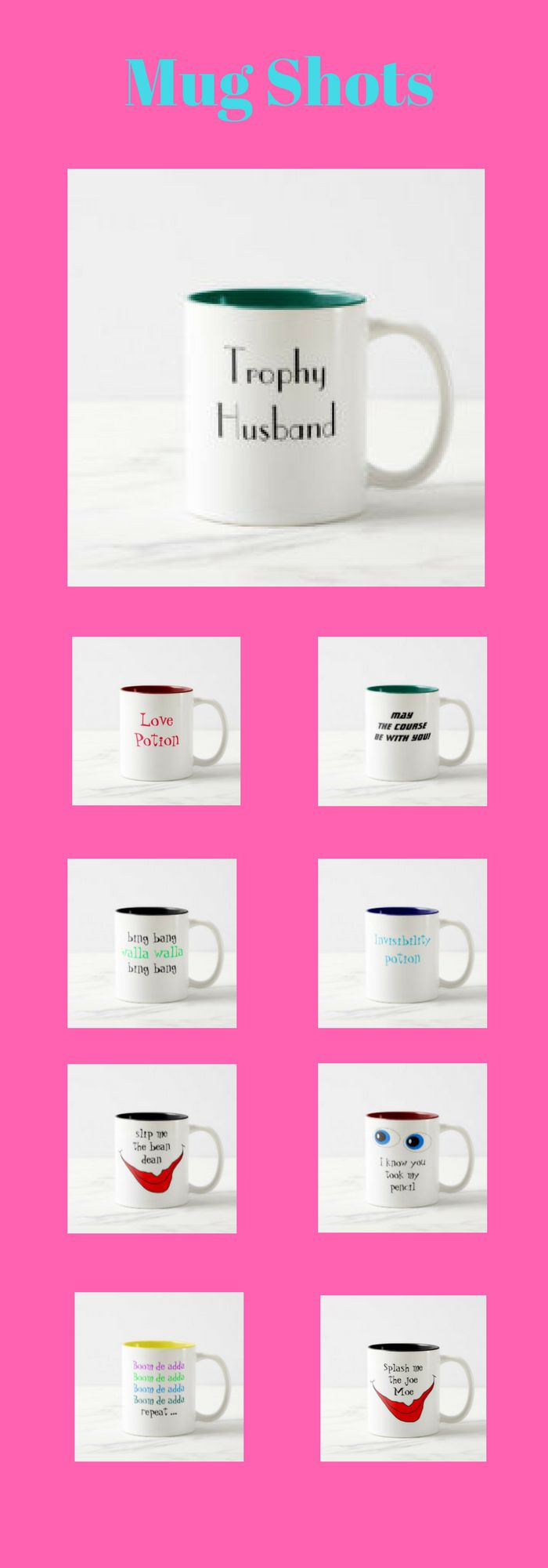 cheap funny coffee mugs, funny sayings coffee mugs, funny coffee mugs amazon, funny coffee travel mugs, funny coffee mugs for guys, funny coffee mugs for work, inappropriate coffee mugs, offensive coffee mugs, unique coffee mugs online, unique travel coffee mugs, half a cup novelty mug, half coffee mug, novelty travel coffee mugs, novelty coffee mugs near me, novelty coffee mugs wholesale, you asked for half a cup of coffee mug, Trophy Husband, Trophy wife