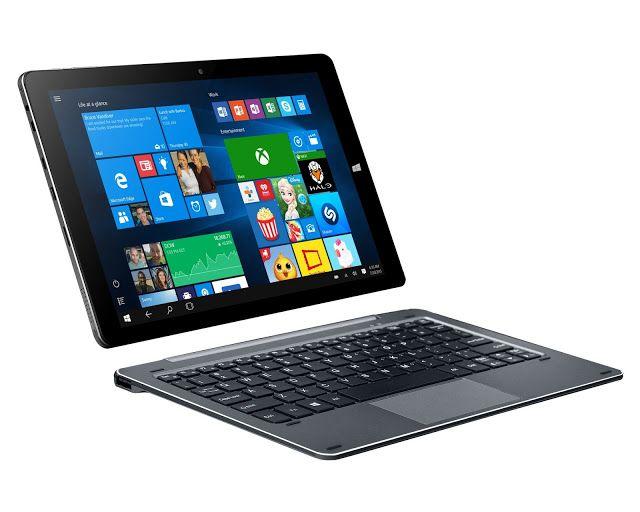 Spesifikasi Chuwi Hi13, Laptop 2 in 1 Harga Terjangkau - http://www.qurtifawijaya.com/2017/04/spesifikasi-harga-chuwi-hi13-laptop-2-in-1.html
