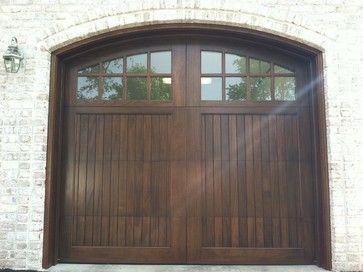 62 Best Garage Doors Images On Pinterest Exterior Homes