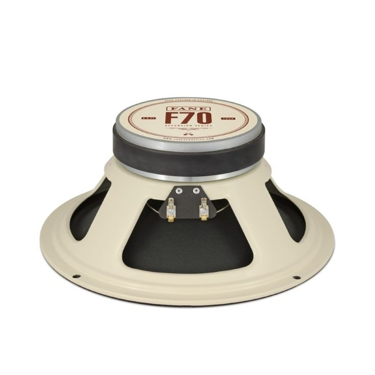 LFAF70-8