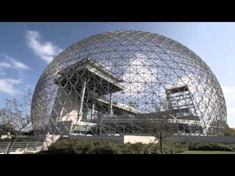 ▶ 25 Of The Strangest And Most Unusual Buildings On Earth - YouTube