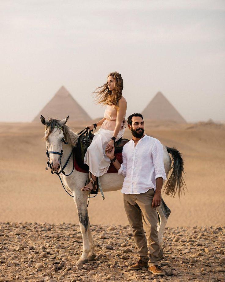Susi & Omar . . 2nd@katie_harmsworthEric Ronald / Melbourne / Australia / Destination Wedding Photography