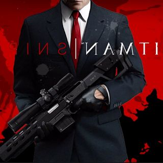 Hitman Sniper Games for Android Free Download, Hitman Sniper For Mobile and Apple OS, If you want to Play Hitman Sniper you PC