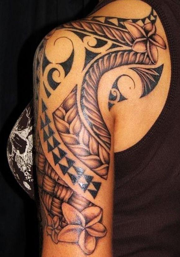 Los Diseños De Tatuajes Más Lindos Y Todo Lo Que Necesitas Saber